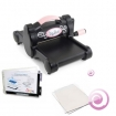 sizzix big shot machine de decoupe pour scrap