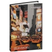 agenda scolaire le routard new york 20142015