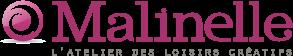 http://www.malinelle.com/style/malinelle_logo.png
