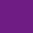 Violet/fuschia/mauve